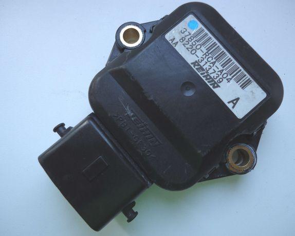 37850RCAA04 Блок управления вентилятором Honda Accord 03-08