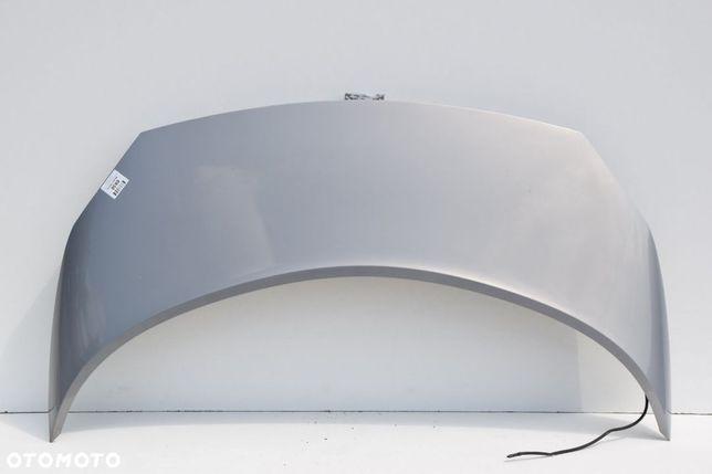 Maska pokrywa silnika Renault Scenic II 2 TEA19