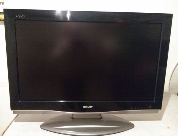 Telewizor LCD Sharp 32cale