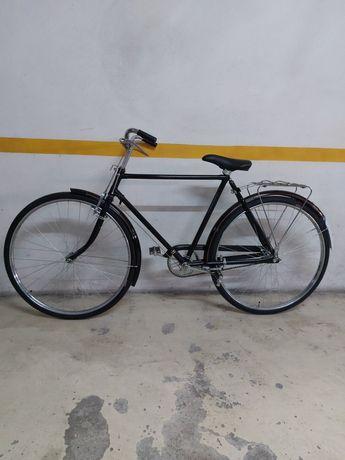 Bicicleta Eastman Pasteleira