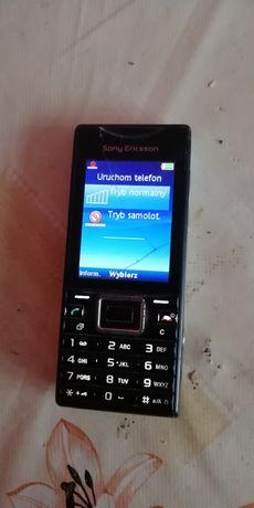 Sprzedam telefon kultowy
