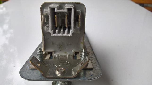 Filtr przeciwzakłóceniowy,prądu,Iskra 0,25,pralka Whirlpool AWE 6317/P