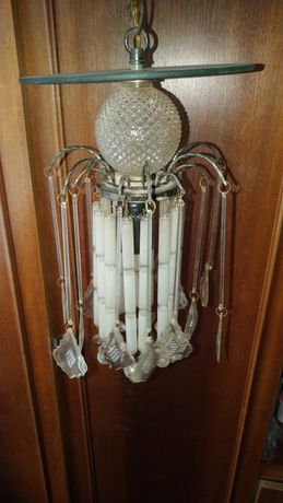 Люстра, лампа, светильник, люстра в прихожую , люстра в комнату