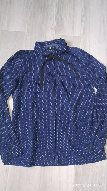 Bluzka damska koszula Reserved S