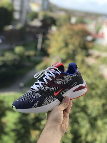 Nike Ghoswift/ NEW як adidas new balance