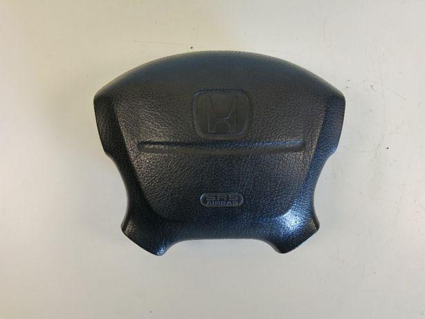 Honda Civic VI Poduszka Powietrzna Airbag