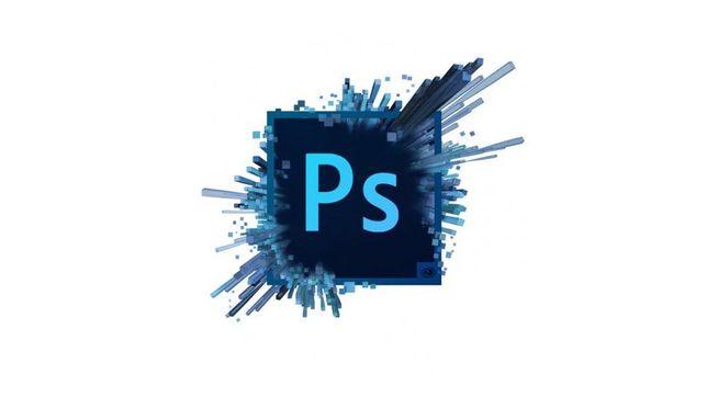 Photoshop! Фотошоп, обработка фотографий, ретушь