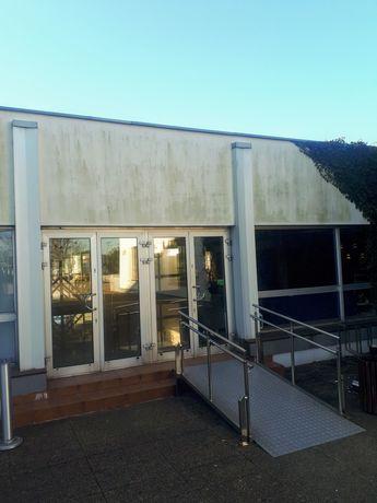 Profesjonalne mycie dachow ,elewacji i okien