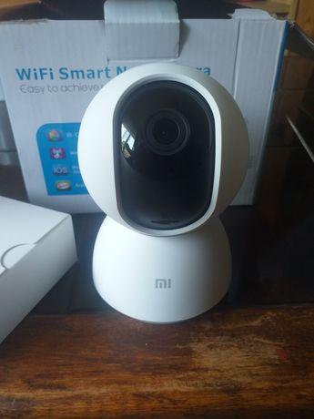 Mi Game  Security Camera 360   1080p