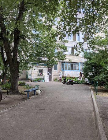 ZV Отличная светлая, чистая, уютная 1я квартира
