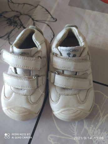 Кросовки, кеды для малышей