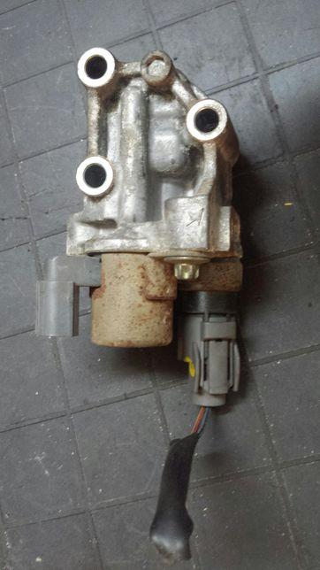 Honda Accord VII 2.0 Zawór V TEC czujnik V TEC