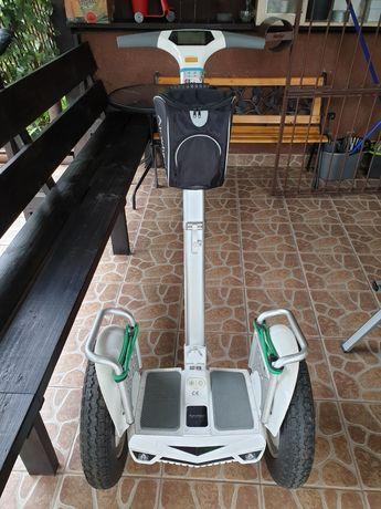 Segway Airwheel S5