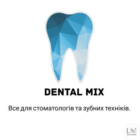 Приєднуйтесь до нашої стоматологічної спільноти у Viber - Dental Mix