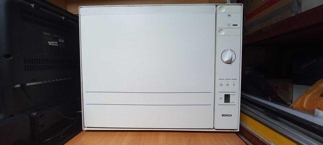 Посудомоечная машина Bosch SKT-3002