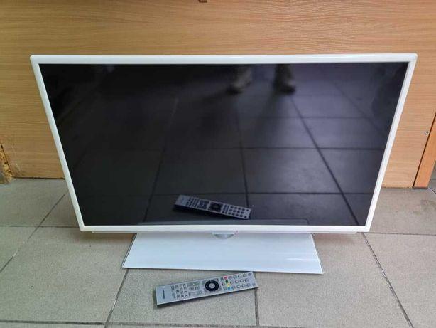 Telewizor LED Grundig 32 VLE 7424 WL