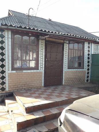 Будинок на 3 входи з усіма зручностями по вул.Гаврилюка біля лікарні