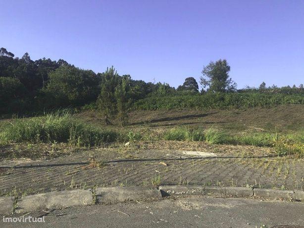 Terreno com aprox. 419 m2 - Ribeirão