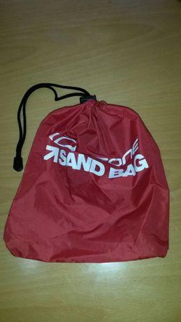 Sand bag Ozone