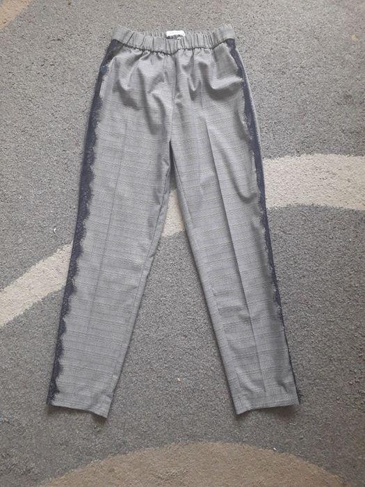 Spodnie reserved rozm.36 Łask - image 1