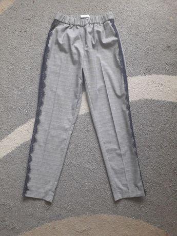 Spodnie reserved rozm.36