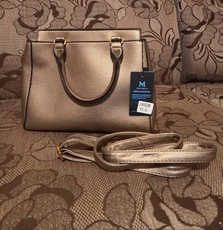 Сумка, женская сумка,