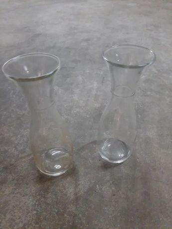 2 jarros de 1/2 litro
