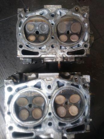 Głowica Subaru 2.0 bez Turbo