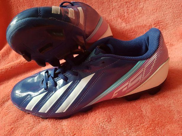 Buty Korki Adidas roz.40 !!!
