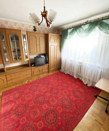Актуально!  2-кім, вул. Стрийська, хороший житловий стан