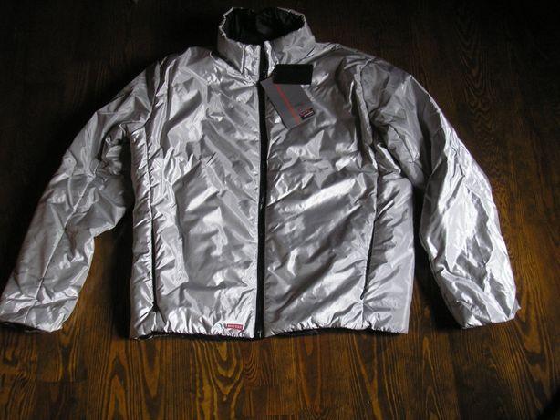 Куртка MOVER., ХL, р.52-54, Швейцария