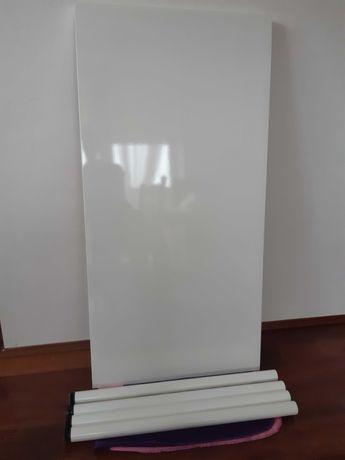 Stół/biurko Linnmon Ikea 100x60
