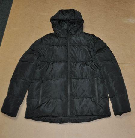 Primark мужская куртка пуховик