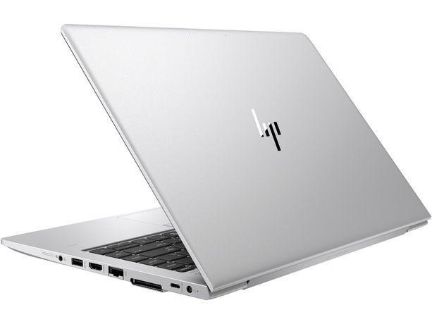 "Новый • HP EliteBook 14"" Full HD IPS • AMD Ryzen PRO • 8GB • 256GB SSD"
