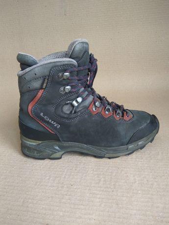 Ботинки LOWA Vivione GTX