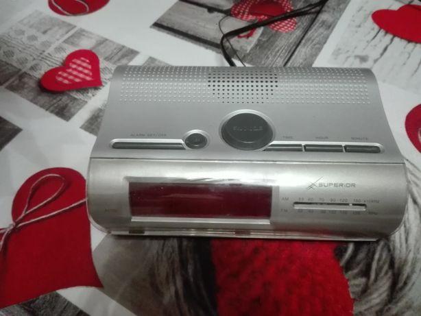 Radio Superior