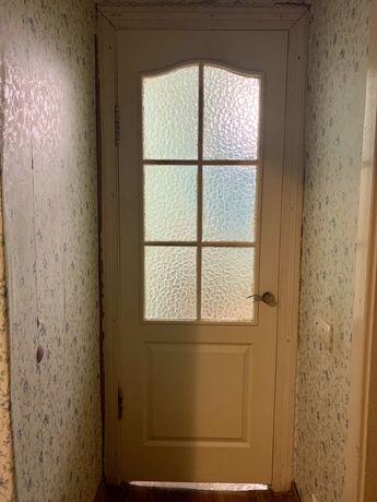 Продам дверь межкомнатную.
