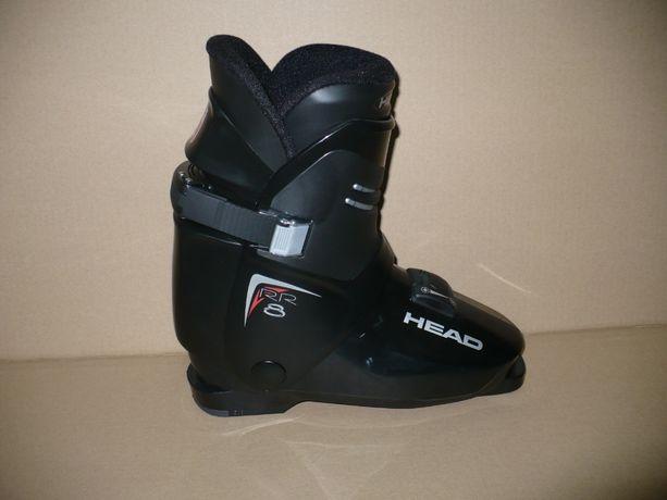 Buty narciarskie Head RR8
