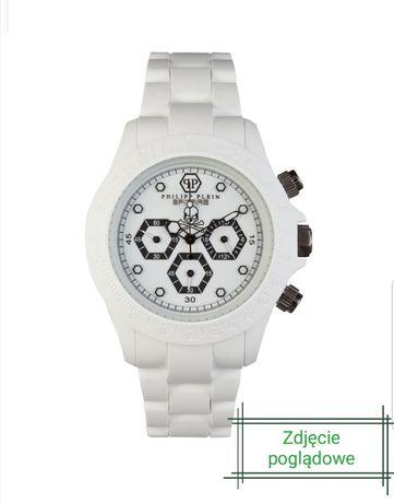 Zegarek ceramiczny Philipp Plein