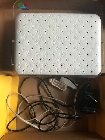 Продам маршрутизатор (роутер) для интернета  - 2 шт