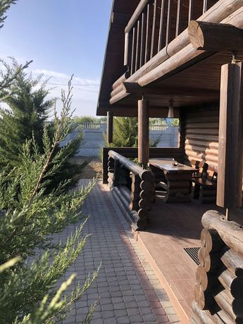 Сауны Мелитополь, баня на дровах!!
