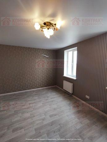 ЖК Радужный,1-комнатная,проспект Льва Ландау 52