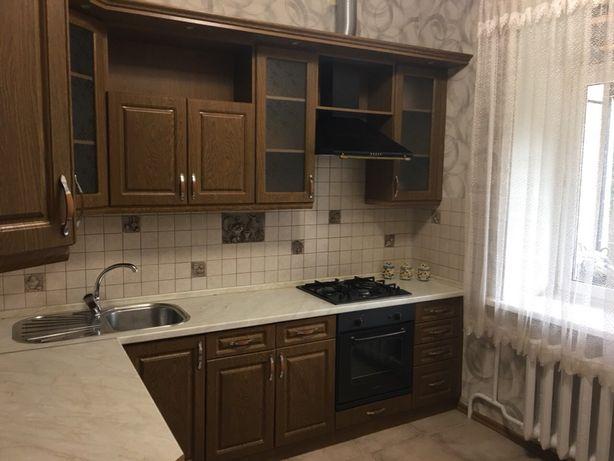 Подселение в комнату М. Политехнический институт КПИ М. Лукьяновская