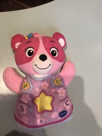 Продам игрушку ночничок Vtech