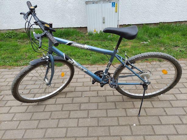 Rower Best koła 26