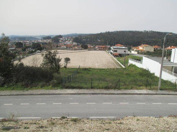 Lote terreno para construção em Codessos