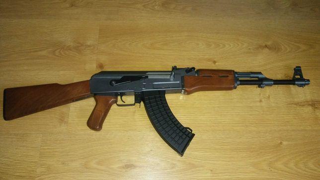 AK-47 CM.028 (ASG)