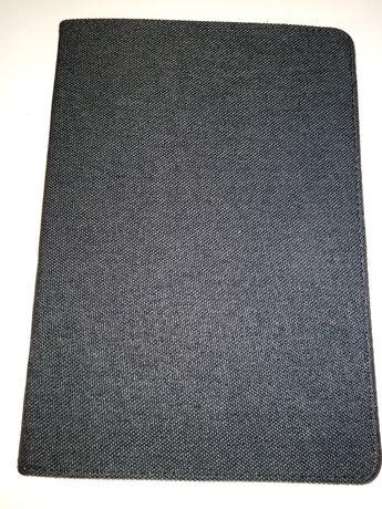 Чехол - книжка ддя планшета 10  дюйма