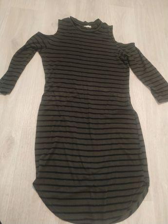 Легкое платье!!!
