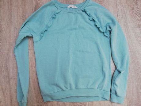 Bluza H&M 158 /164